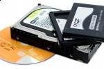 Windows 7 HDD and SSD performance benchmarked: whips Vista