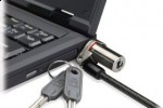 Kensington releases MicroSaver Lock for Ultra-Thin notebooks