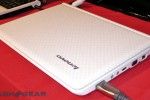 Lenovo-S12-Netbook-featuring-NVIDIA-ION-SlashGear-07-r3media