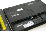 Lenovo-ThinkPad-T400s-12-r3media