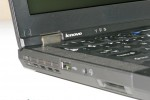 Lenovo-ThinkPad-T400s-30-r3media