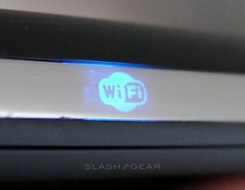 MiFi_2352_WiFi_indicator