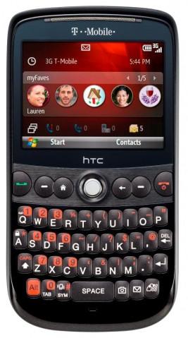 T-Mobile_Dash_3G_2