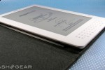 amazon-kindle-dx-2-slashgear-19-r3media