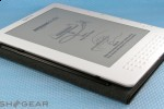 amazon-kindle-dx-2-slashgear-24-r3media