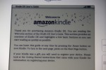amazon-kindle-dx-2-slashgear-30-r3media