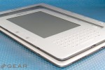 amazon-kindle-dx-2-slashgear-38-r3media