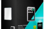 AMD show Athlon II X2 250, Phenom II X2 550 Black Edition & ATI Theater HD 750 worldwide HDTV tuner