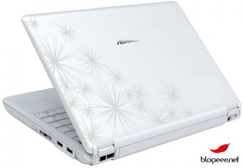 ASRock Multibook G22: Atom 330, Ion and DVD burner