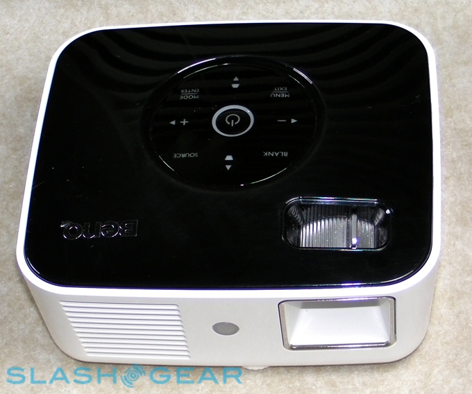 benq-gp1-review-slashgear-03-r3