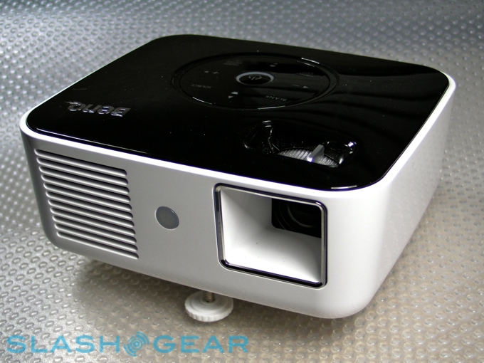benq-gp1-review-slashgear-07-r3