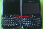BlackBerry Onyx definitely getting optical trackpad says source