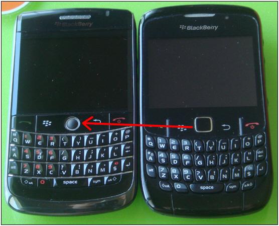 [Image: blackberry_onyx_9020_to_get_optical_trackpad.jpg]