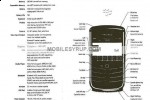 blackberry_tour_9630_leaked_specs_1