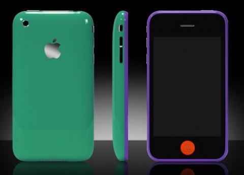 colorware_iphone_3gs_2