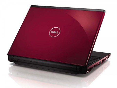 Dell Vostro 1220 hits US from $799: optional SSD & WiMAX