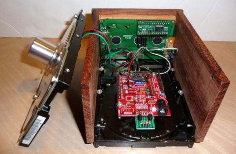 hard-drive_arduino_audio_player_2