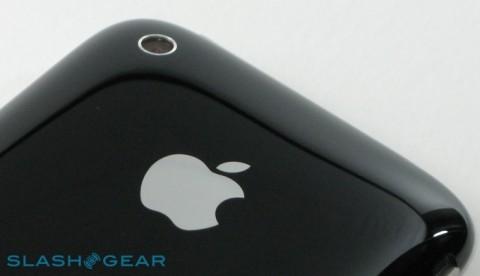 iPhone-3GS-SlashGear-03-r3media