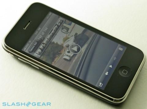 iPhone-3GS-SlashGear-08-r3media