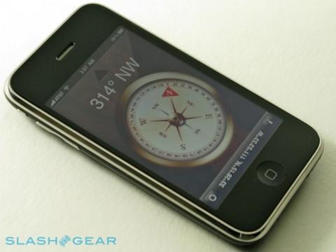 iPhone-3GS-SlashGear-09-r3media