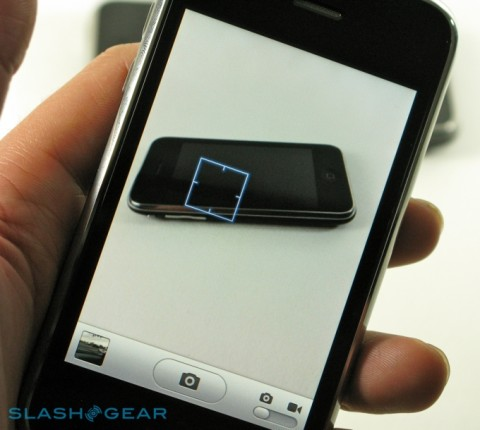 iPhone-3GS-SlashGear-12-r3media