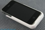 iPhone-3GS-mophie-juice-pack-slashgear-1-r3media