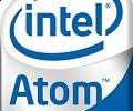 "Intel Atom N450 ""Pine View"" coming October"
