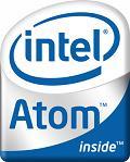 "Intel Atom N450 ""Pine View"" coming October"