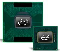 Intel add new Dual-Core CPUs to CULV line-up