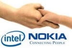Intel & Nokia announce Moblin & Maemo collaboration; HSPA licensing