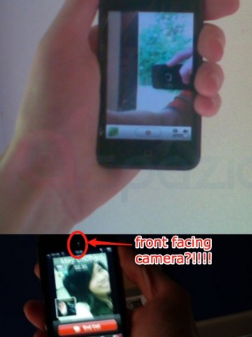 iphone-video-leaked-video-chat