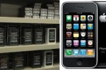 Apple iPhone 3G S on sale today