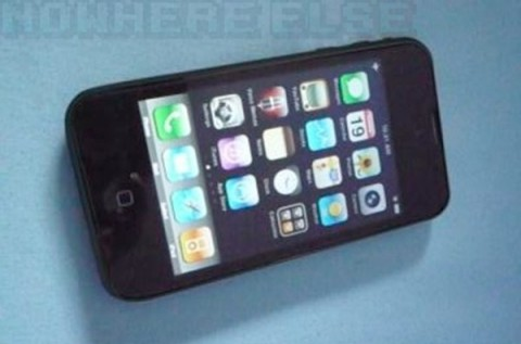 iphone_third-gen_leaked_1