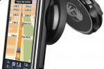 iphone_tomtom_3