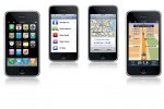 iphone_tomtom_5