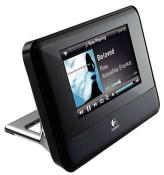 Logitech Squeezebox Touch tipped; updates to Boom & Duet