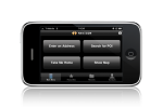 Navigon MobileNavigator promised for iPhone OS 3.0