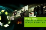 NVIDIA Tegra hits 12 new MIDs: 1080p, Flash GPU & huge battery life