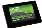 OCZ announces Agility SSD series