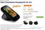 palm-touchstone-charging-kit-palm-pre-cradles-pre-accessories