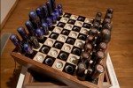 paul_fryer_vacuum-tube_chess_set_2