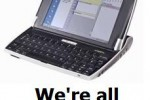 Psion-Intel Netbook trademark fight settled