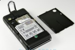 sony-ericsson-w995a-black-slashgear-12-r3media1
