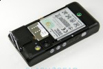 sony-ericsson-w995a-black-slashgear-14-r3media1