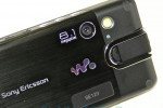 sony-ericsson-w995a-black-slashgear-15-r3media1