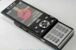 sony-ericsson-w995a-black-slashgear-set2-3-r3media