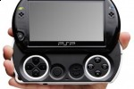 Sony PSP Go owners to get UMD download access