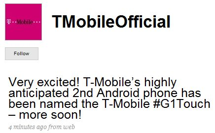 t-mobile_g1touch_confirmed