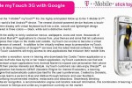 t-mobile_mytouch_3g_fact-sheet_1