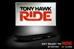 Tony Hawk Ride skateboard controller gets detailed
